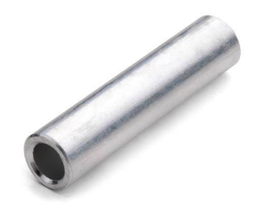 Гильзы кабельные соединительные алюминиевые
