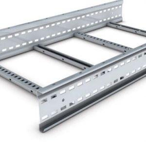Типовые узлы и детали металлоконструкции для строительства АТС