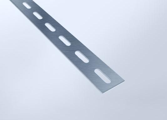 Полосы перфорированные К106, К202, К209