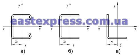Универсально-сборные электромонтажные конструкции (УСЭК)